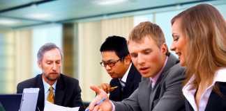 premium graduate placements - pgp australia