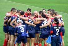AFL semi-finals: who will progress to the preliminaries?