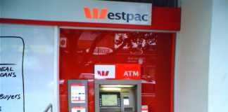Westpac to pay $35 million penalty to ASIC for irresponsible lending