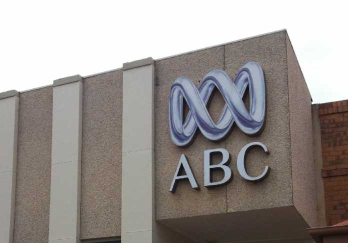 New ABC acting chairman defends integrity of board