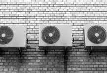 10 ways to improve the efficiency of your air conditioner