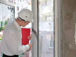 House inspection checklist: 6 things you should check annually