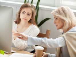 3 ways an accounting internship help you jump-start your career