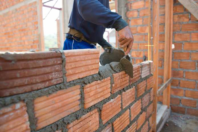 Building a house from scratch? Here's what you need to know