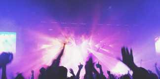 NSW Premier demands ban of Defqon festival following drug deaths
