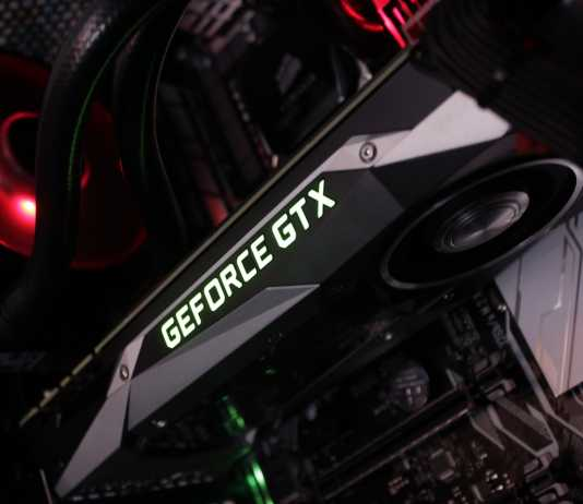 External graphics cards: Turn your laptop into a gaming machine