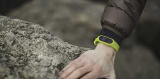 Best wearables for various workouts