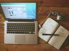 5 blogging time wasters you need to avoid