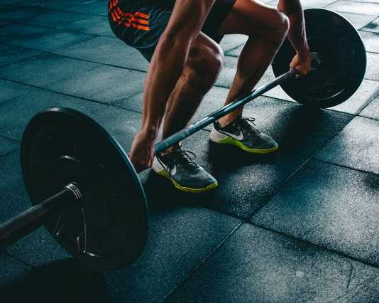 6 Proven ways to speed up exercise recovery