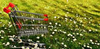 The real reason why your customers are abandoning their carts