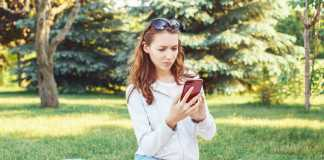 How using a parental control app can benefit your family