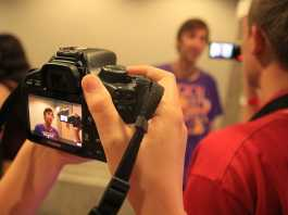 5 tips to effectively repurpose social media videos