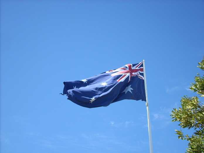 Byron Shire Council backs down from Australia Day boycott