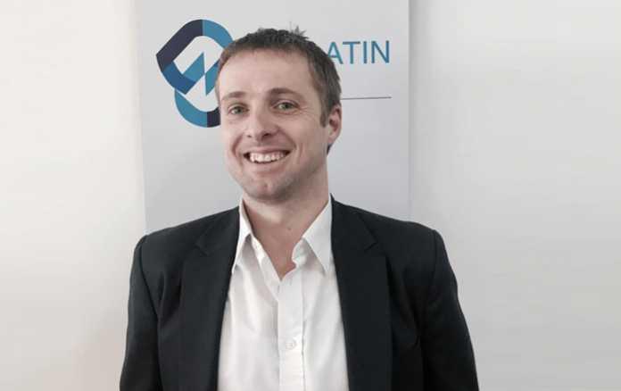 Craig Dempsey shares how Biz Latin Hub is going global