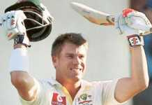Cricket Australia release cultural review findings