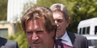Des Hasler returns to Manly fold