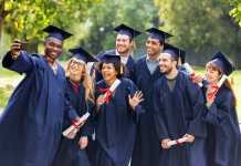 Getting your master of education degree online – the benefits