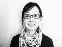 Helena Chung explains how sponsoring a child makes a huge difference