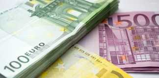Major factors affecting the direction of EUR USD