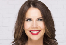 Tati Westbrook defends palette review