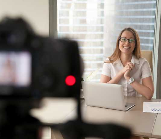 What are marketing videos useful for