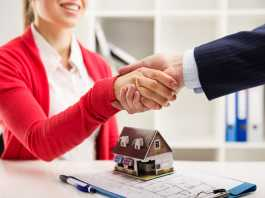 Essential tips to help you succeed with property investments