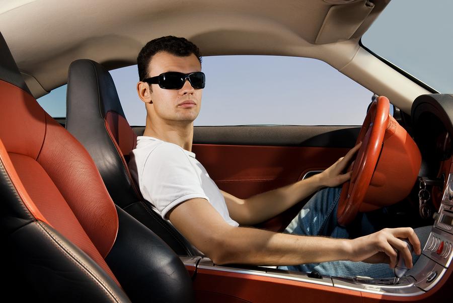 Commuting In Style How Luxury Car Tax Works Best In Australia