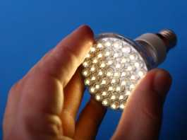 How to identify & resolve common LED lighting problems