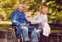 Do we need surveillance in nursing homes?