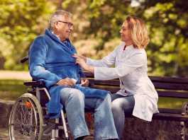 Do we need surveillance in nursing homes?