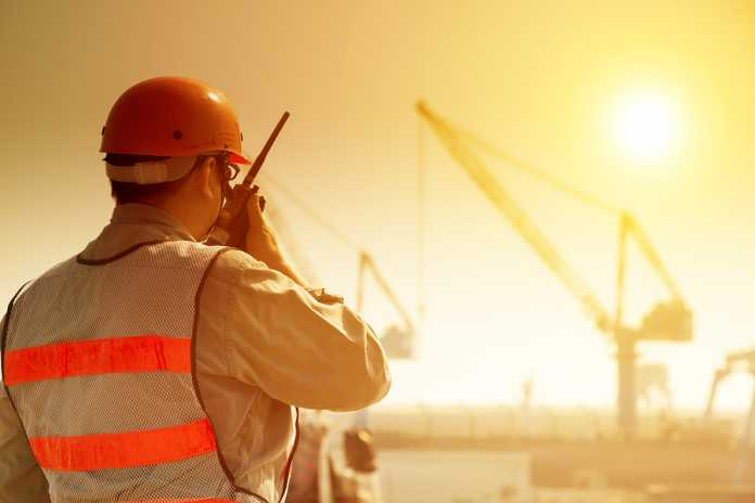 Qualifications for tradies: how to secure your future career