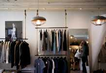 Visual merchandising tricks to increase your sales