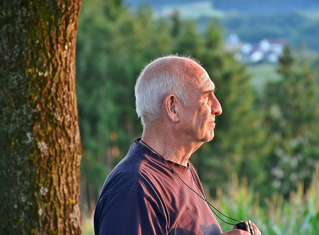 5 Tips for living a comfortable retirement