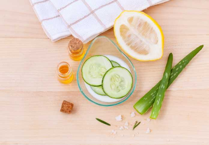 Beginner's guide to the 10 step Korean skincare routine