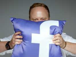 Alex Sass reveals the secrets of a social media manager