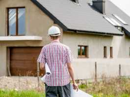 5 best home builders in Perth