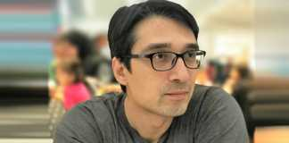Bilal Kureishi talks us through what makes for good copywriting