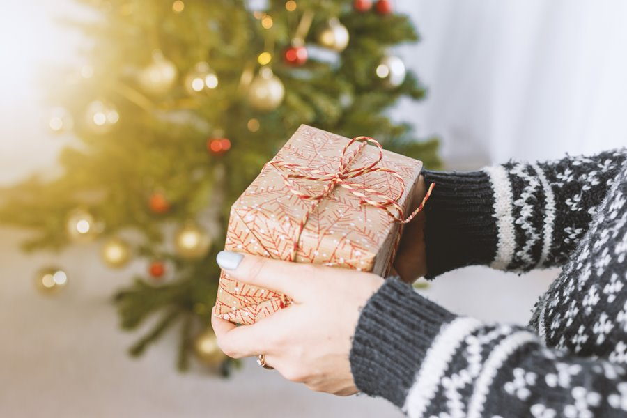 Top 10 Christmas Gifts for the Women in Your Life