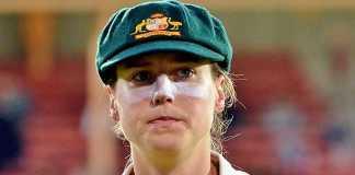 Aussie women route West Indies to reach the World T20 final