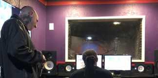 New Hip-Hop Artist HIIIZMXN has fun in iHeart interview