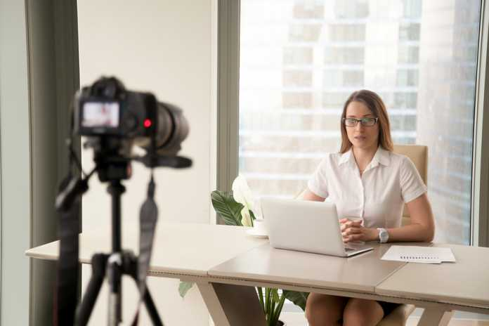 How to better engage with your audience through live video