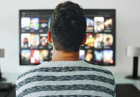 How to enhance your home theatre with tech devices