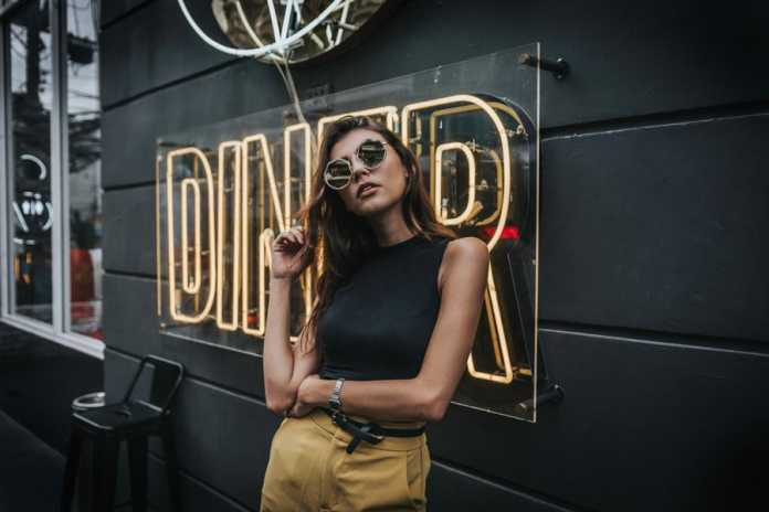 Meet some of the world's top digital fashion influencers
