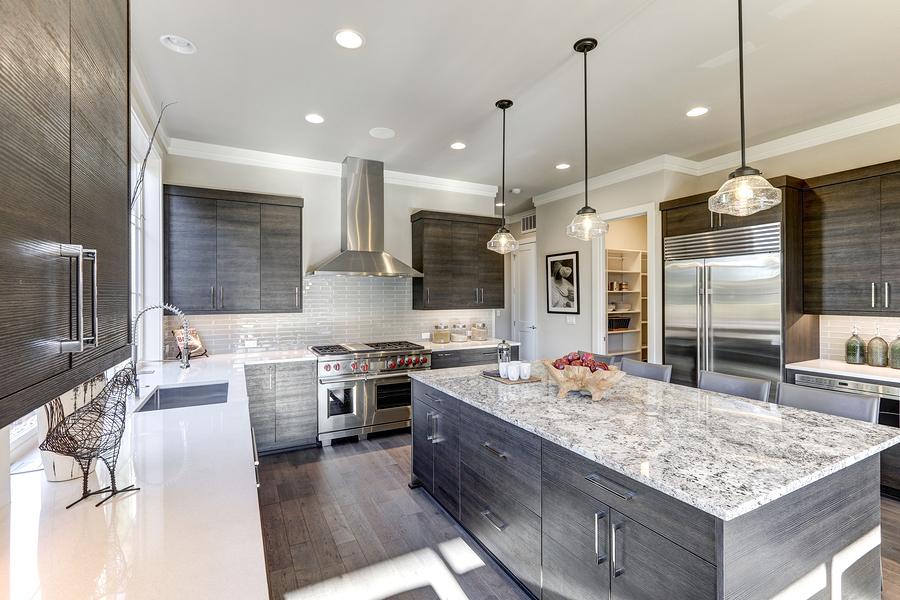 Interesting Facts About Kitchen Quartz Countertops
