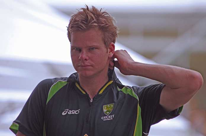 Peever resigns in wake of cricket culture review