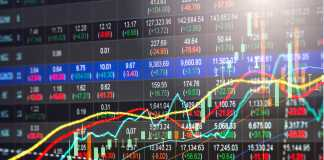 The evolution of stock trading where next