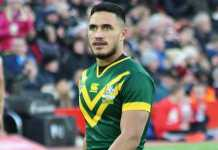 $20 million worth of NRL talent goes up for grabs