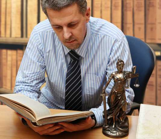 Why it is important to seek a family lawyer