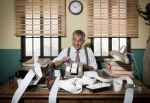 How to choose the right payroll service for your hospitality business