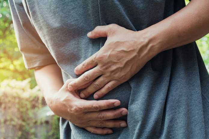 Everything you need to know about maintaining a healthy gut